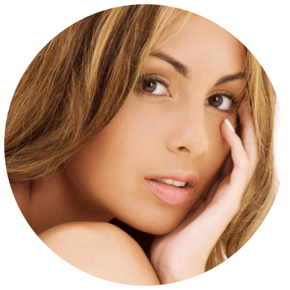 Genioplasty and Facial Implants in Dallas
