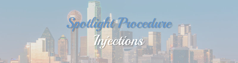 img-spotlight-procedure-injections